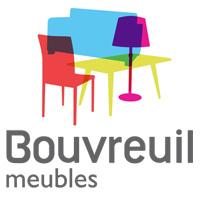 Le Magasin Meubles Bouvreuil Store - Meubles Audio-Vidéo