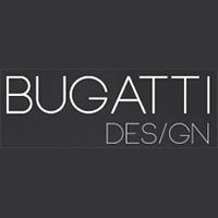 Meubles Bugatti Design : Site Web, Localisateur Des Adresses Et Heures D'Ouverture