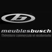 Meubles Busch : Site Web, Localisateur Des Adresses Et Heures D'Ouverture
