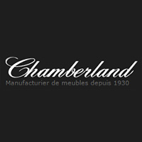 Meubles Chamberland - Promotions & Rabais à Armagh