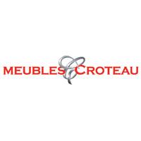 Le Magasin Meubles Croteau : Site Web, Localisateur Des Adresses Et Heures D'Ouverture