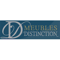 Meubles Distinction - Promotions & Rabais - Armoires De Cuisine