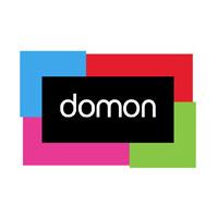 Circulaire Meubles Domon - Flyer - Catalogue - Mobilier Salon