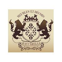 Le Magasin Meubles Et Décors Baccarelli Store - Bureau à Montréal