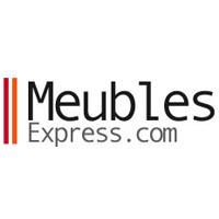 Meubles Express : Site Web, Localisateur Des Adresses Et Heures D'Ouverture