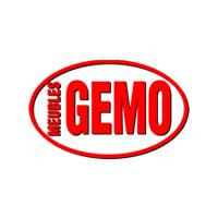 Meubles Gémo - Promotions & Rabais pour Téléviseurs