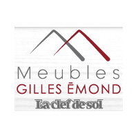 Meubles Gilles Émond : Site Web, Localisateur Des Adresses Et Heures D'Ouverture