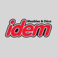Le Magasin Meubles IDEM Québec : Site Web, Localisateur Des Adresses Et Heures D'Ouverture