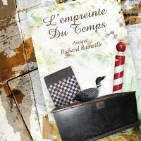 Meubles L'Empreinte Du Temps : Site Web, Localisateur Des Adresses Et Heures D'Ouverture