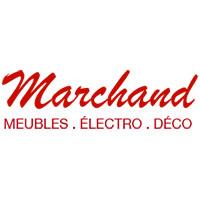 Circulaire Meubles Marchand Circulaire - Catalogue - Flyer - Liquidation De Meubles