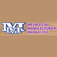 Meubles Maska : Site Web, Localisateur Des Adresses Et Heures D'Ouverture