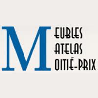 Meubles Matelas Moitié-Prix - Promotions & Rabais - Lits Ajustables