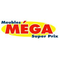 Meubles Méga Montréal : Site Web, Localisateur Des Adresses Et Heures D'Ouverture