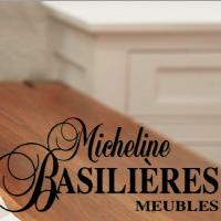Meubles Micheline Basilières - Promotions & Rabais - Ameublement à Saint-Lambert