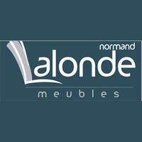 Le Magasin Meubles Normand Lalonde : Site Web, Localisateur Des Adresses Et Heures D'Ouverture