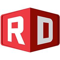 Circulaire Meubles RD - Flyer - Catalogue - Matelas