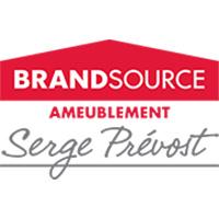 Le Magasin Meubles Serge Prévost Store - Liquidation De Meubles