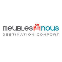 Circulaire Meubles & Nous - Flyer - Catalogue - Matelas