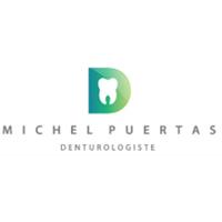 Michel Puertas : Site Web, Localisateur Des Adresses Et Heures D'Ouverture