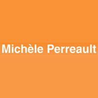 Michèle Perreault Denturologiste : Site Web, Localisateur Des Adresses Et Heures D'Ouverture