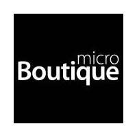 Micro Boutique - Promotions & Rabais à Ahuntsic-cartierville