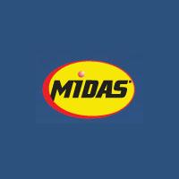 Midas - Promotions & Rabais - Automobile & Véhicules à Rosemère