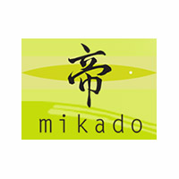 Mikado - Promotions & Rabais - Cuisine Asiatique