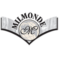 Milmonde : Site Web, Localisateur Des Adresses Et Heures D'Ouverture