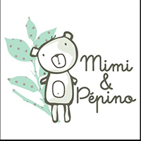 Commandez En Ligne Sur Mimi Et Pépino