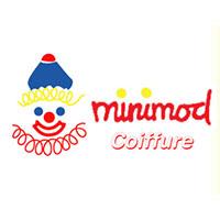 Minimod Coiffure : Site Web, Localisateur Des Adresses Et Heures D'Ouverture