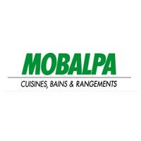 Mobalpa : Site Web, Localisateur Des Adresses Et Heures D'Ouverture