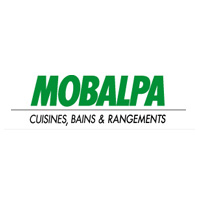 Mobalpa - Promotions & Rabais à Saint-martin