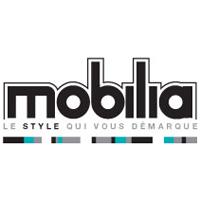 Le Magasin Mobilia : Site Web, Localisateur Des Adresses Et Heures D'Ouverture
