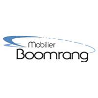 Mobilier Boomrang - Promotions & Rabais - Lits Escamotables