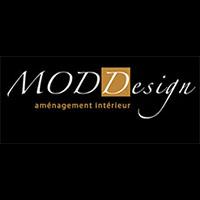 Mod Design : Site Web, Localisateur Des Adresses Et Heures D'Ouverture