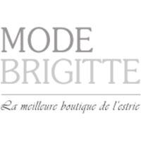 Mode Brigitte : Site Web, Localisateur Des Adresses Et Heures D'Ouverture