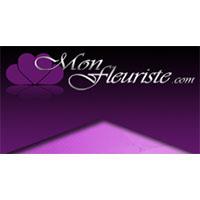 Mon Fleuriste : Site Web, Localisateur Des Adresses Et Heures D'Ouverture
