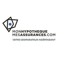 Mon Hypothèque Mes Assurances : Site Web, Localisateur Des Adresses Et Heures D'Ouverture
