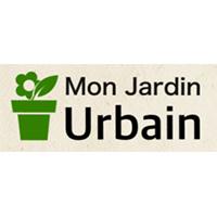 Mon Jardin Urbain : Site Web, Localisateur Des Adresses Et Heures D'Ouverture