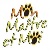 Mon Maître Et Moi - Promotions & Rabais - Animaux à Lanaudière
