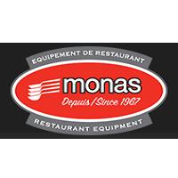 Monas - Promotions & Rabais pour Machine À Café