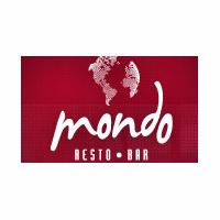 Le Restaurant Mondo Resto-Bar - Cuisine Italienne