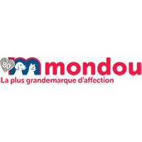 Circulaire Mondou - Flyer - Catalogue