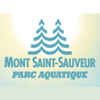 Mont Saint-Sauveur Parc Aquatique - Promotions & Rabais - Divertissement