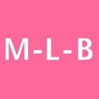Montréal-Les-Bains : Site Web, Localisateur Des Adresses Et Heures D'Ouverture