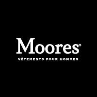 Le Magasin Moores – Vêtements Pour Hommes : Site Web, Localisateur Des Adresses Et Heures D'Ouverture