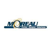 Moreau PRS - Promotions & Rabais - Construction Et Rénovation à Chaudière-Appalaches