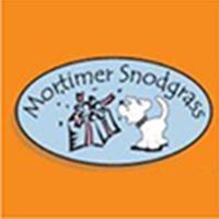 Mortimer Snodgrass : Site Web, Localisateur Des Adresses Et Heures D'Ouverture