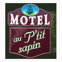 Motel Au P'tit Sapin : Site Web, Localisateur Des Adresses Et Heures D'Ouverture