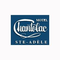 Motel Chantolac : Site Web, Localisateur Des Adresses Et Heures D'Ouverture